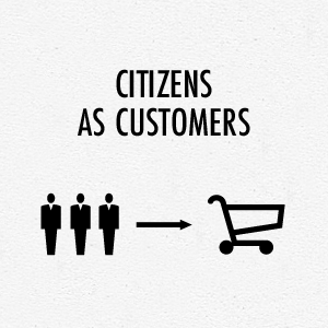 «Горожане как потребители»: Как разбудить спальные районы — Новые районы: Горожане как потребители на The Village