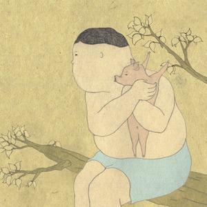 В Москве открывается фестиваль японских короткометражек Tokyo Shorts — Weekend на The Village