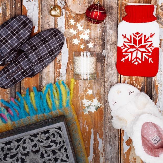 Гид по подаркам: Мелочи для дома — Съёмки на The Village