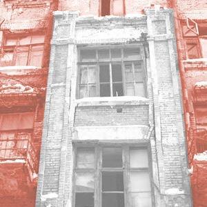Минус один: В Киеве сносят очередной памятник истории и архитектуры — В зоне риска на The Village
