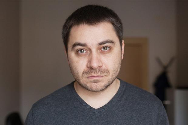 Врач-онколог Илья Фоминцев — о лечении рака водкой и борьбе с канцерофобией
