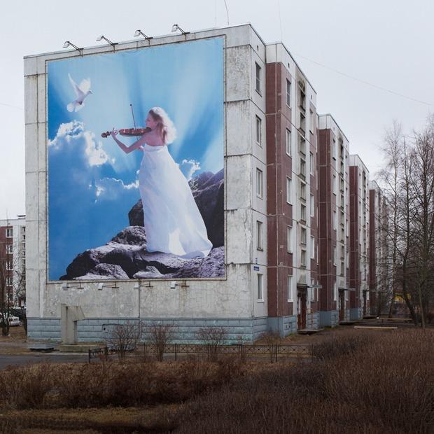 The Village Петербург: лучшее в 2016 году  — Итоги года на The Village