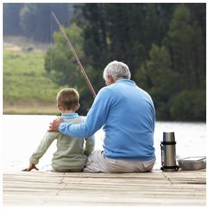 10 фактов о вашей будущей пенсии  — Ситуация на Look At Me