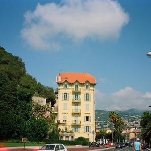 Nice is nice — Путешествия по Европе от читателей The Village на The Village