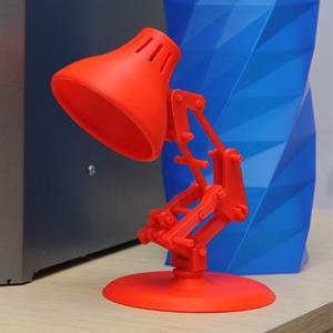 Как наладить производство  3D-принтеров в Москве — Сделал сам на The Village