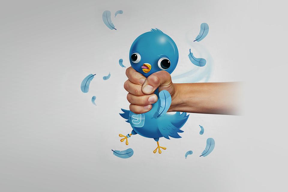 Птичка вылетела: 7 важных фактов об IPO Twitter — Кейсы translation missing: ru.desktop.posts.titles.on The Village