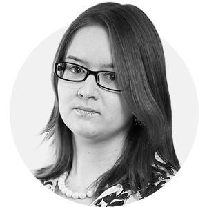 Комментарий: Мария Мусатова — о купании в Неве — Ситуация на The Village