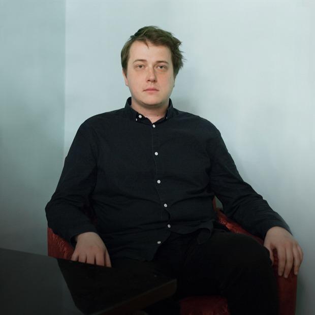 Олег Коронный — о Доме учёных на Пречистенке — Любимое место на The Village