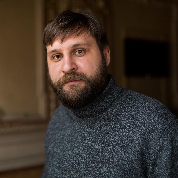 Социолог Кирилл Титаев — о том, почему судьями в России чаще всего становятся женщины — Что нового на The Village