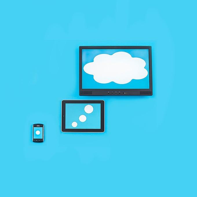Чужие города: Как вывести мобильный браузер на иностранные рынки — Менеджмент на The Village