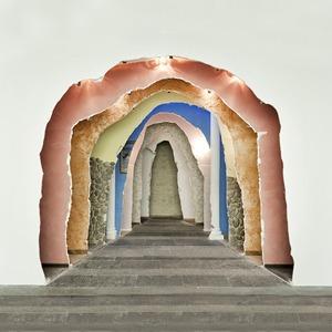 В PinchukArtCentre открылась выставка Future Generation Art Prize 2012  — Weekend на The Village