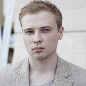 Внешний вид: Сергей Сурков, стилист — Внешний вид на The Village