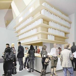 Прямая речь: Новые директора — об изменениях в музеях — Общественные пространства на The Village