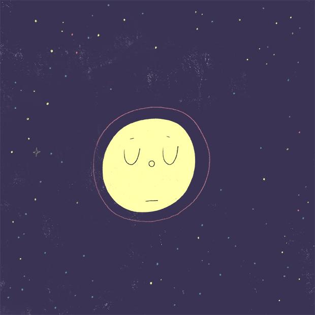 «Я лечусь от депрессии 10 лет»