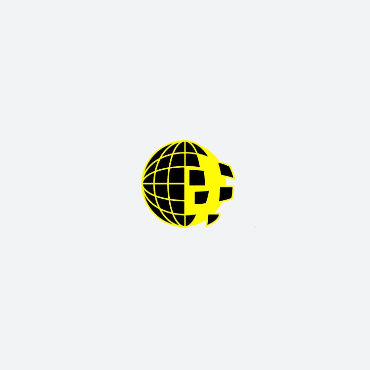 40% трафика недосчитался весь интернет из-за двухминутного сбоя в работе Google — Цифра дня translation missing: ru.desktop.posts.titles.on The Village