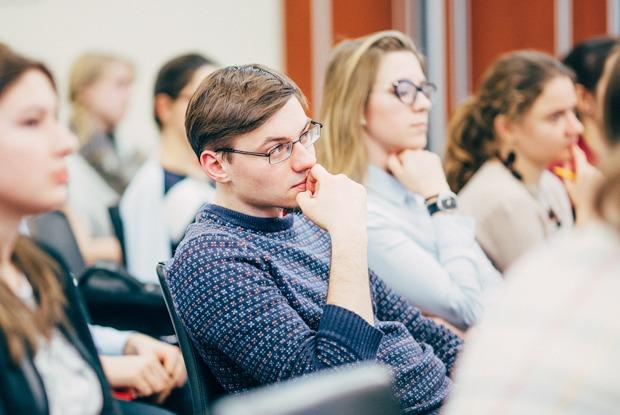 Как проект «Учитель для России» изменит школьное образование изнутри — Прямая речь на The Village