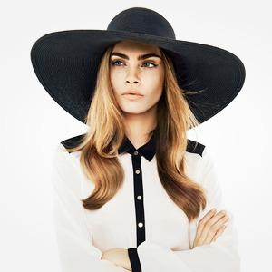 Новости магазинов: ГУМ, «Траффик», Kixbox, UK Style, Leform — Магазины на The Village