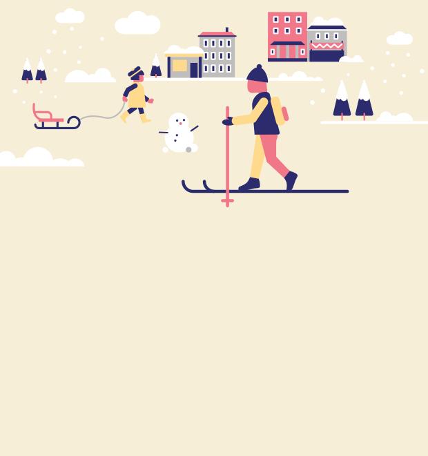 Выходные в Петербурге: 24 — 26 января — Выходные в Петербурге translation missing: ru.desktop.posts.titles.on The Village