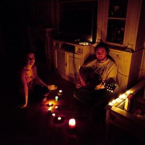 Тушите свет: Как Москва провела «Час Земли» — Город на The Village