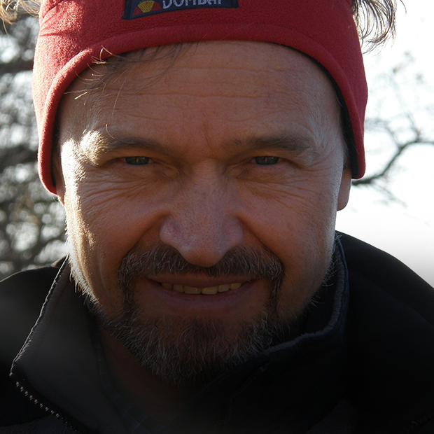 «Я организую соревнования по рогейну» — Личный опыт на The Village