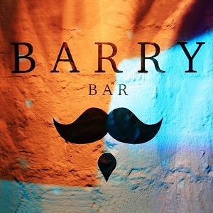 Кое-что о Barry: Месяц новой жизни бывшего микс-бара