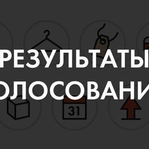 Итоги года — 2011. Пользователи The Village выбрали лучшее в Киеве — Итоги года 2011 на The Village