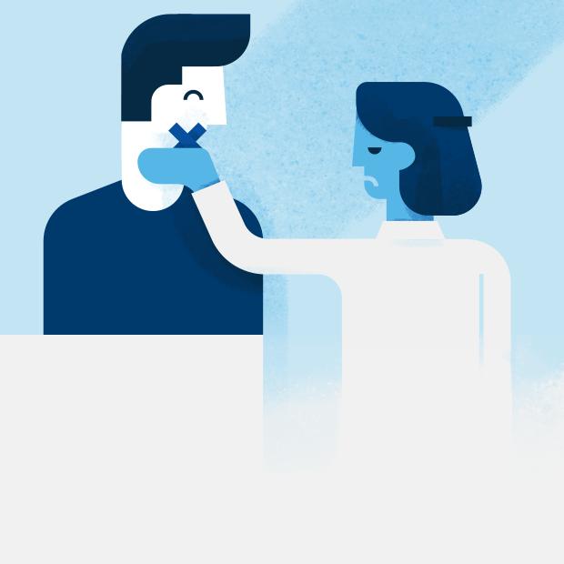 Как прервать надоевший разговор?