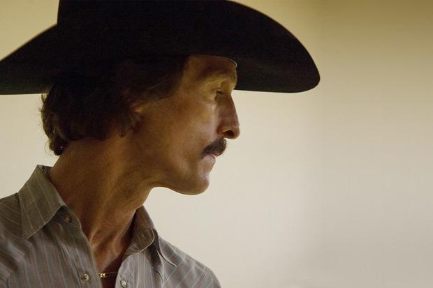 10 цитат о силе духа из фильма «Далласский клуб покупателей» (Dallas Buyers Club)