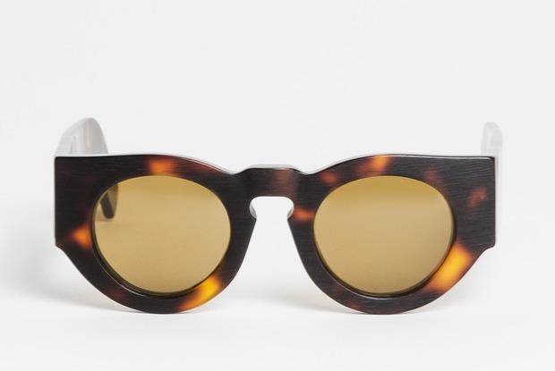 Где покупать солнечные очки в Москве и Санкт-Петербурге