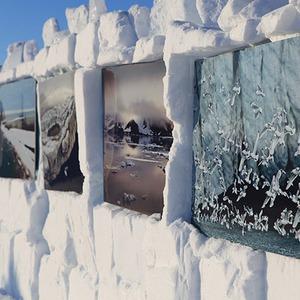 Гид по книжному фестивалю «Чувство снега» — События на The Village