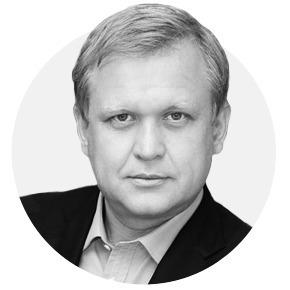 Комментарий: Сергей Капков о чемодане на Красной площади