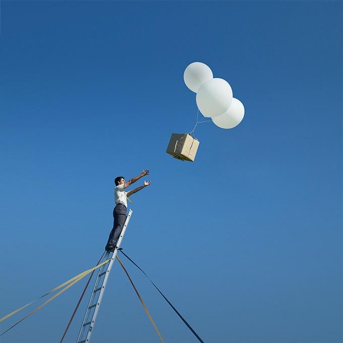 Заказ свободы: Почему надо противостоять ограничениям интернет-торговли — Облако знаний на Look At Me