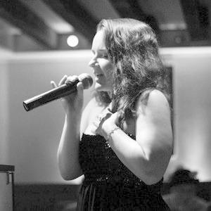 Крик души: Что и как поют в караоке-клубах Петербурга — Ситуация на Look At Me