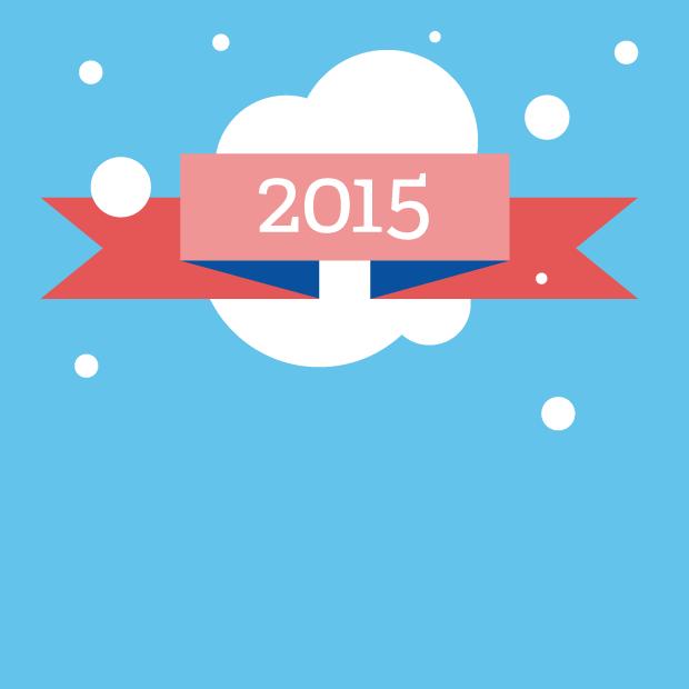Итоги 2015 года: Голосование читателей The Village — Итоги года 2015 translation missing: ru.desktop.posts.titles.on The Village
