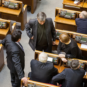 Дерипаска, Гинер и другие: Кому в России страшны украинские санкции — Облако знаний на Look At Me