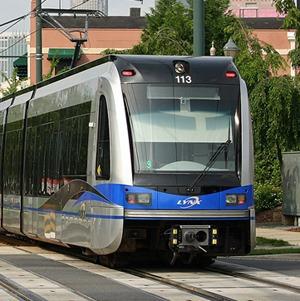 Village Tech: 10 впечатляющих моделей трамваев — Транспорт на The Village