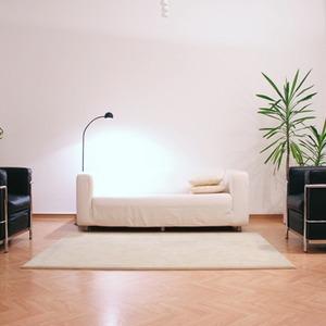 Что такое идеальный дом для москвича