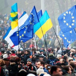 Газ до отказа: Андрей Горшков о том, как Путин объединил Украину — Колонки на The Village