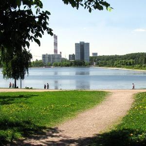 Огни моего гетто: Жители Гольянова о своём районе — Люди в городе на The Village