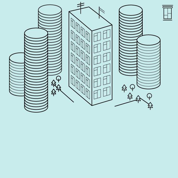 Пять историй о том, как стать владельцем квартиры в Москве — Дом на The Village