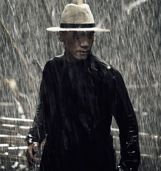 Фильмы недели: «Мальчишник: Часть III», «Великие мастера», «Эпик» — События на The Village