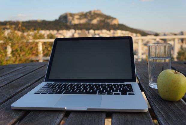 Digital nomad: Как я совмещаю работу и путешествия — Личный опыт на The Village