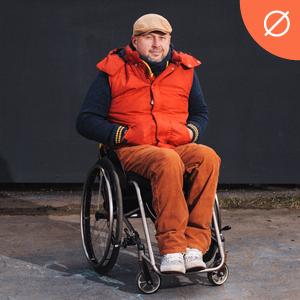 Как вдохновить людей с физическими ограничениями на путешествия — Личный опыт на The Village