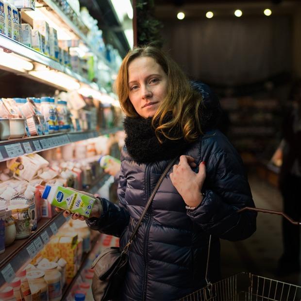 Видеть мир через сжатый кулак: Как живёт в Москве слепоглухой человек — Личный опыт на The Village