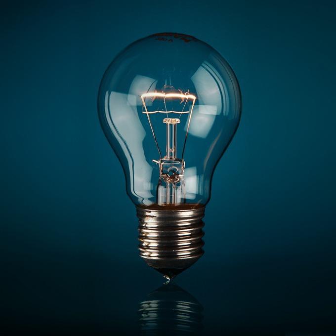 Мысль изречённая: 8 советов, как стать генератором идей — Менеджмент на The Village