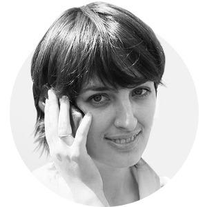 Комментарий: Елена Костюченко об антигейском законе