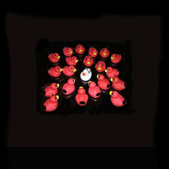 Роберто Панчвидзе (МDК): Как использовать веру и ложь в бизнесе — Эксперимент translation missing: ru.desktop.posts.titles.on The Village