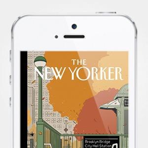 Как на ладони: 6 электронных журналов