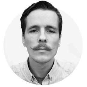 Комментарий: Иван Митин об открытии «Циферблата» в Лондоне — Ситуация на The Village