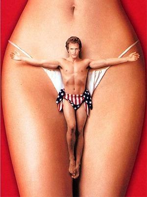 10 цитат о секс-индустрии из фильма «Народ против Ларри Флинта» (The People vs. Larry Flynt) — Менеджмент на Look At Me